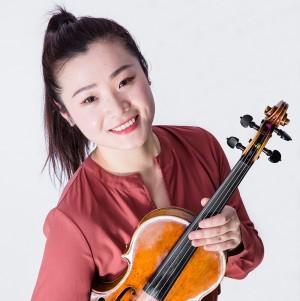 Betty Yuan