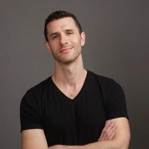 Daniel Spector