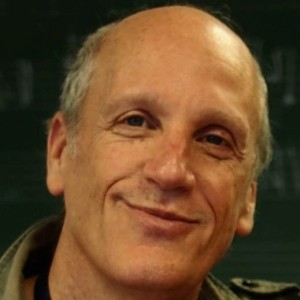 Doug Goodkin