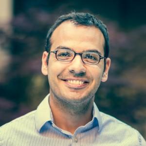 Ioannis Andriotis
