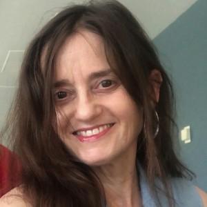 Katherine Liontas-Warren