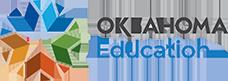 OKSDE Logo