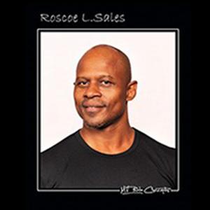 Roscoe Sales