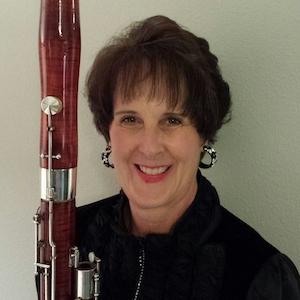 Sharon Kuster