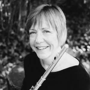 Susan Saylor