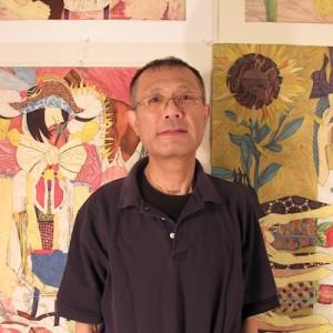Yuji Hiratsuka