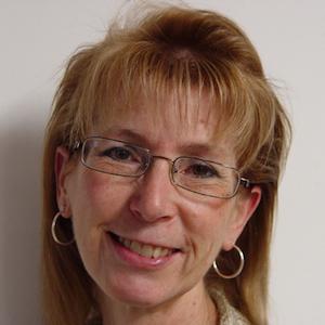 Clare Murray Adams