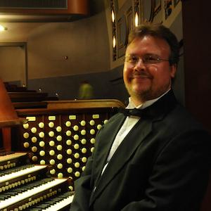 Scott VanOrnum
