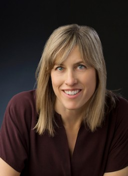 Julie Cohen