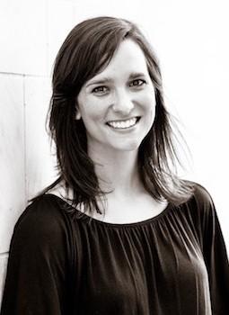 Alyssa Andriotis