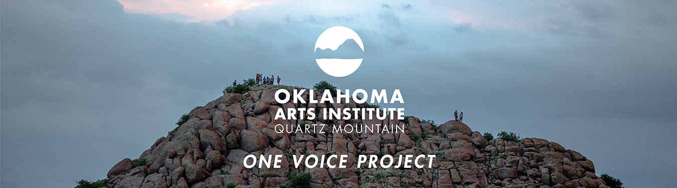 OAI One Voice Project